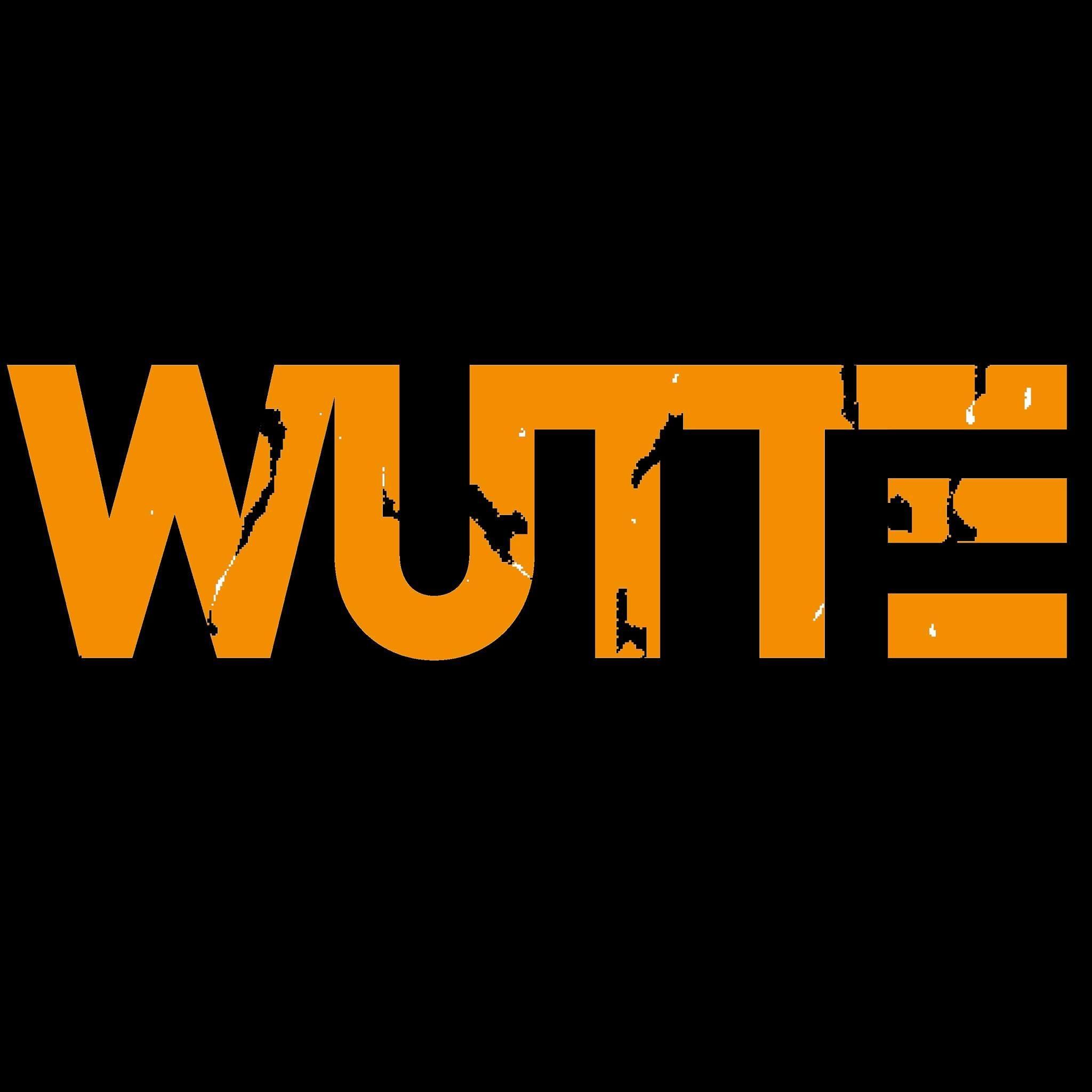wutte logo
